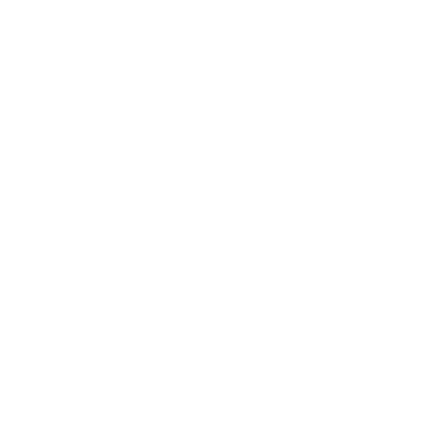 SARL CHIBBY'S DINER